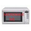 Captain Microwave