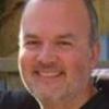 Christophe J. Poizat