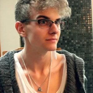 Profile picture for Kabi Jedhagen