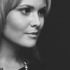 Camilla Konradsen