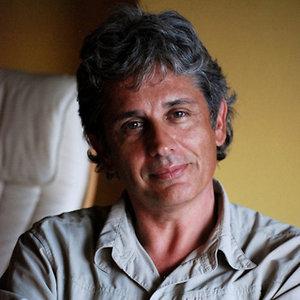 Profile picture for Roberto Angaroni
