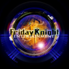 Friday Knight Entertainment