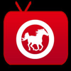 Total Horse Channel
