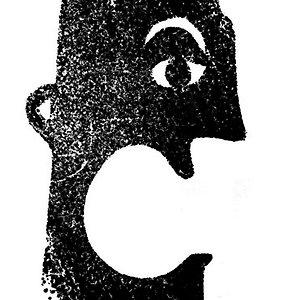 Profile picture for DeTripa