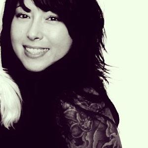Profile picture for Mel Lyman