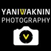 Yaniv Vaknin