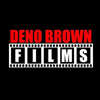 DenoBrownFilms