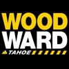 Woodward Tahoe