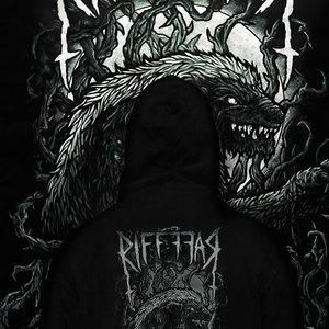 Profile picture for Riff Raff