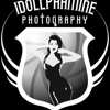idollphamine / shooting incident