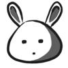Arctic_Bunny