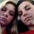 Hayden & Megan