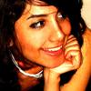 Azadeh Navai