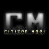 Citizen Mori