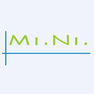 Profile picture for MiNi