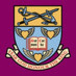 Profile picture for Haileybury