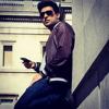 Rome Keshav Chopra
