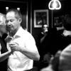 Les Allumes du Tango