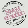 Sweet Emotion Films