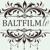 Baltfilm