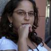 Isabel Muradás