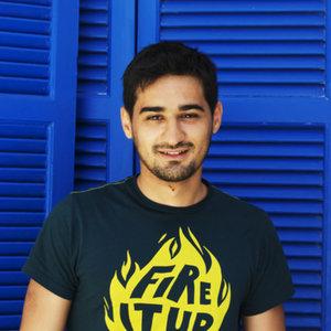 Profile picture for sezgin ozturk