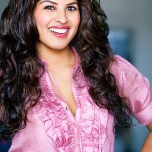 Profile picture for Nitika Chopra