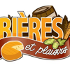 Bieres_Plaisirs