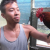 Cedric Kai Wei Tan