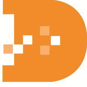 Profile picture for Digipix