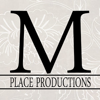 M Place Productions