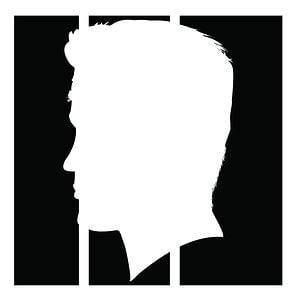 Profile picture for Mark Peter Seddon