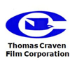 Thomas Craven Film Corporation