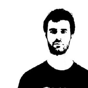Profile picture for Dailos Batista Suárez