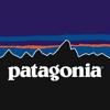Patagonia Korea