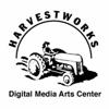 harvestworks