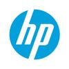 HP_Videos