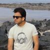 Nishant Samant