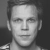 Simon Öhman Jönsson