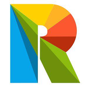 Profile picture for Studio Rossiter