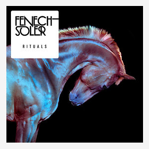 Profile picture for Fenech-Soler