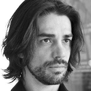 Profile picture for Gianni Giannelli