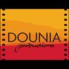 Dounia Benjelloun