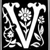 Veyot