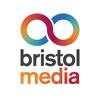 Bristol Media