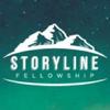 Storyline Fellowship