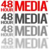48HourMedia®