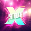 X Patrola & X Star