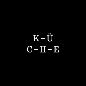 Profile picture for KÜCHE