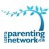 LGBTQ Parenting Network